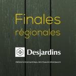 Début des finales régionales de Secondaire en spectacle à travers le Québec