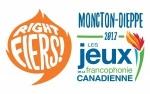 Jeux de la francophonie canadienne