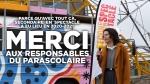 Malgré la pandémie, mission accomplie pour le Rendez-vous panquébécois virtuel et l'édition 2020-2021 de Secondaire en spectacle
