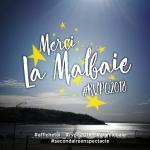 Avant le G7, le G12-17 : Succès sur toute la ligne pour le Rendez-vous panquébécois de Secondaire en spectacle à La Malbaie
