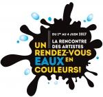 Les participants au 17e Rendez-vous panquébécois de Secondaire en spectacle à Sorel-Tracy arrivent dans une semaine!