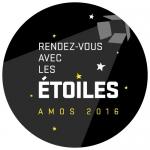 Événement Facebook du Rendez-vous panquébécois!