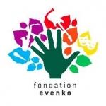 Un soutien déterminant de la Fondation evenko pour la formation d'artistes de la relève !