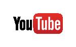 Suivez-nous sur YouTube!