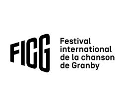 Partenaire Festival international de la chanson de Granby