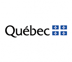 Partenaire Québec